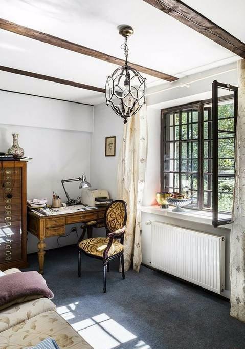 Dom na sprzedaż Warszawa, Białołęka  300m2 Foto 4