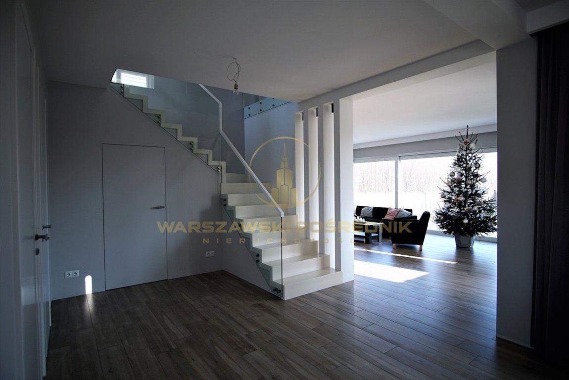 Dom na sprzedaż Wyszków  253m2 Foto 1