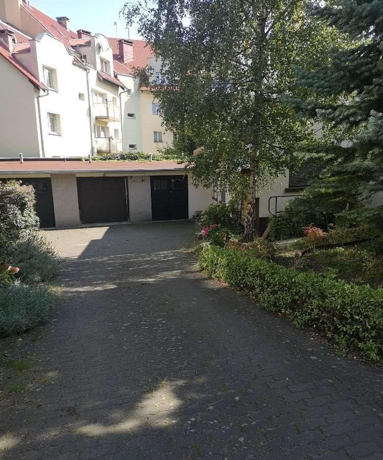 Dom na wynajem Szczecin, Pogodno, szczecin  90m2 Foto 10