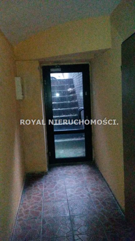 Lokal użytkowy na sprzedaż Gliwice, Śródmieście, OKAZJA CENOWA, NISKI CZYNSZ  35m2 Foto 8