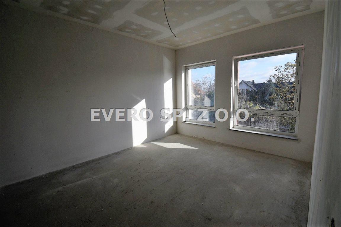 Dom na sprzedaż Wrocław, Inwestycja Słoneczne Południe - domy z pompą ciepła  170m2 Foto 8