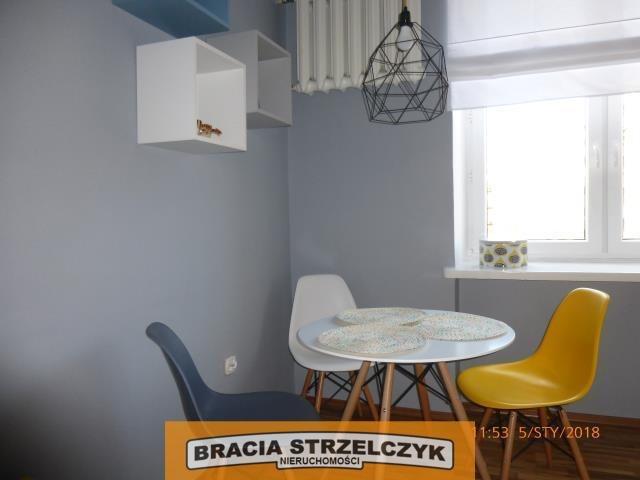 Mieszkanie dwupokojowe na wynajem Warszawa, Śródmieście, Ludwika Waryńskiego  41m2 Foto 3