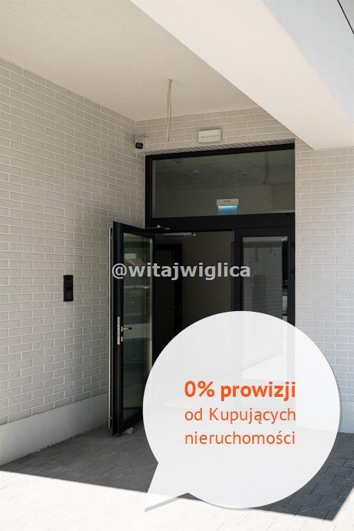 Lokal użytkowy na sprzedaż Wrocław, Fabryczna, Strachowice, Władysława Zarembowicza  87m2 Foto 8