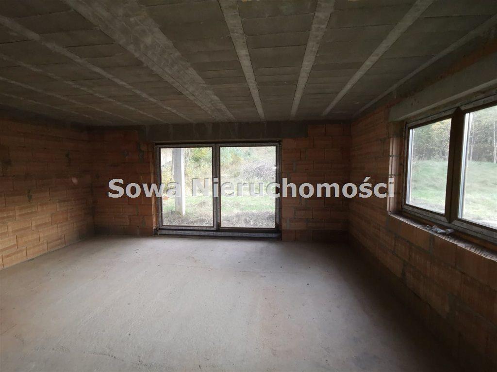Dom na sprzedaż Jelenia Góra, Cieplice  168m2 Foto 3