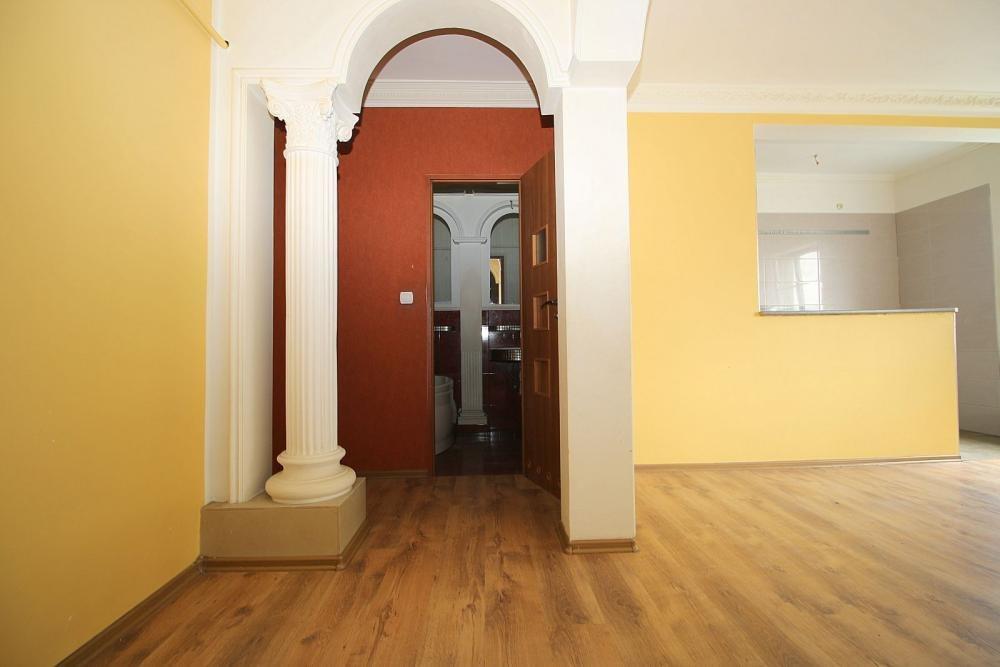 Mieszkanie dwupokojowe na wynajem Inowrocław, Centrum, Świętego Mikołaja 10  45m2 Foto 2