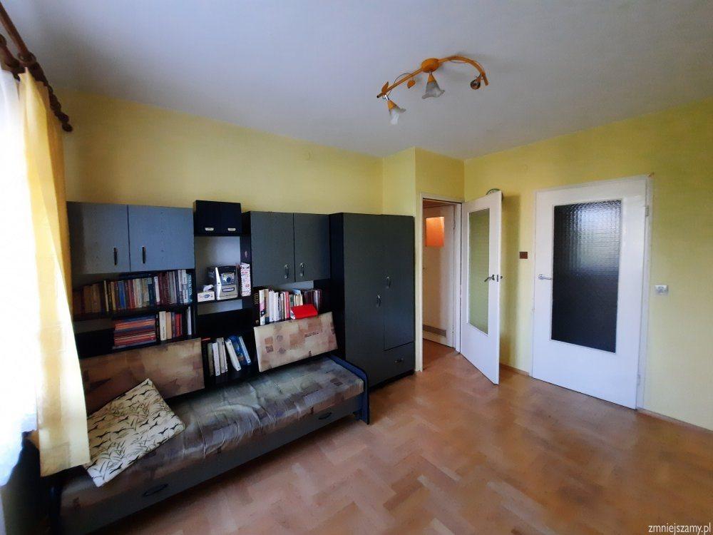 Dom na sprzedaż Stalowa Wola, Hutnik  111m2 Foto 11