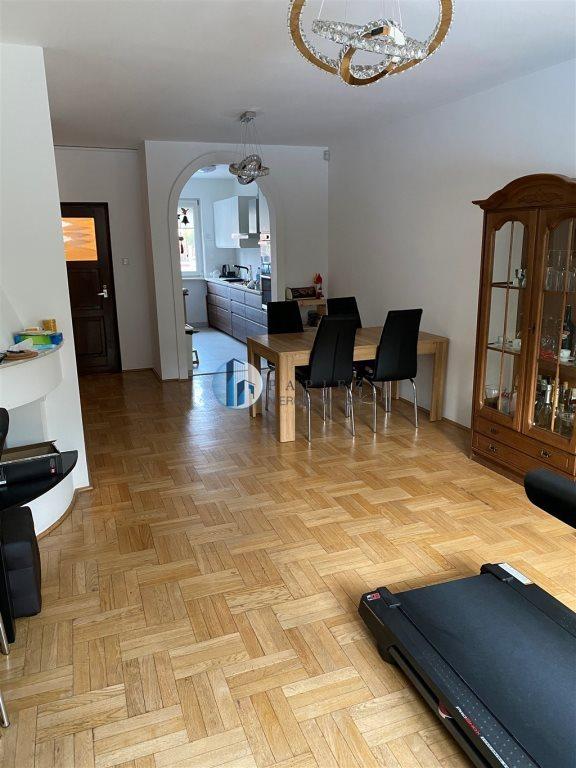 Dom na sprzedaż Nadarzyn  200m2 Foto 7