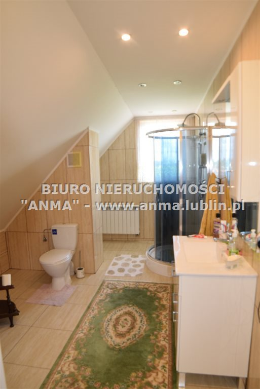 Dom na sprzedaż Marysin  210m2 Foto 11