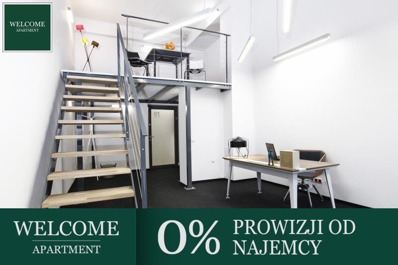 Lokal użytkowy na wynajem Sopot, Centrum, NIEPODLEGŁOŚCI  40m2 Foto 1