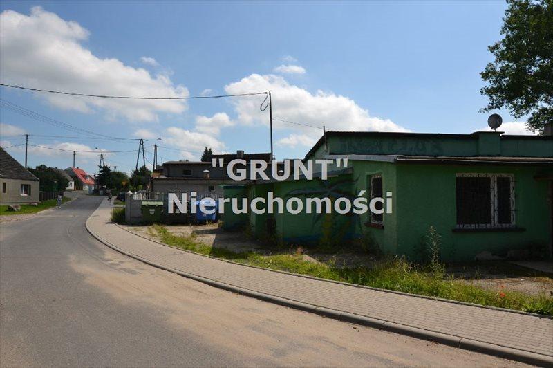 Dom na sprzedaż Stara Łubianka  280m2 Foto 11