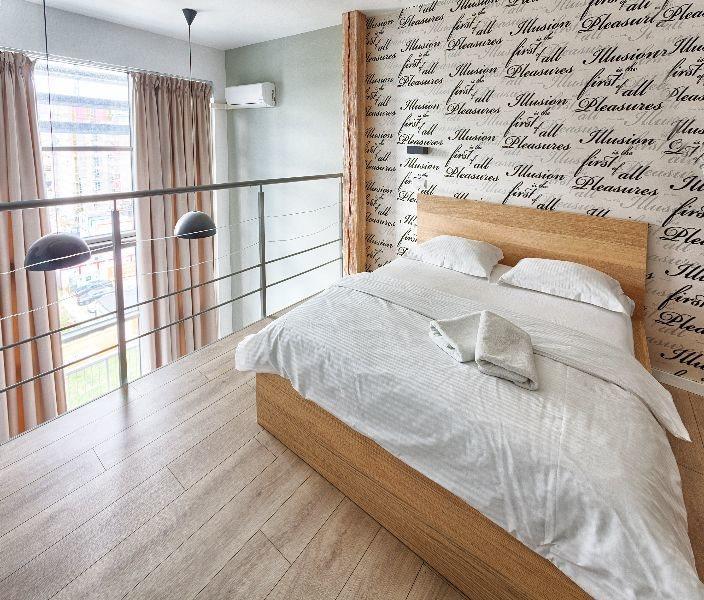 Mieszkanie dwupokojowe na wynajem Warszawa, Mokotów, Woronicza 31  65m2 Foto 4