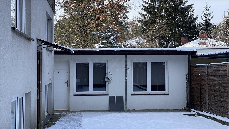 Dom na sprzedaż Warszawa, Bemowo  460m2 Foto 7