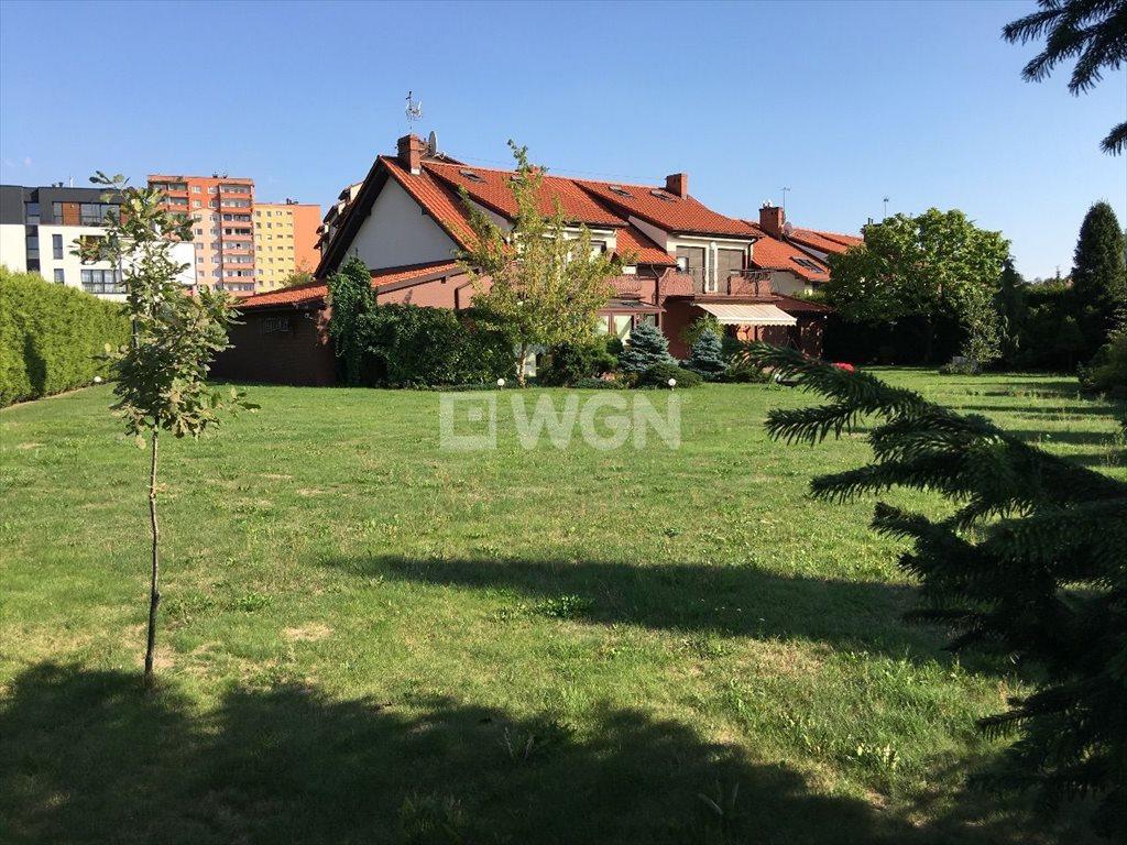 Dom na sprzedaż Katowice, Planty Śląskie, Łokietka  510m2 Foto 2