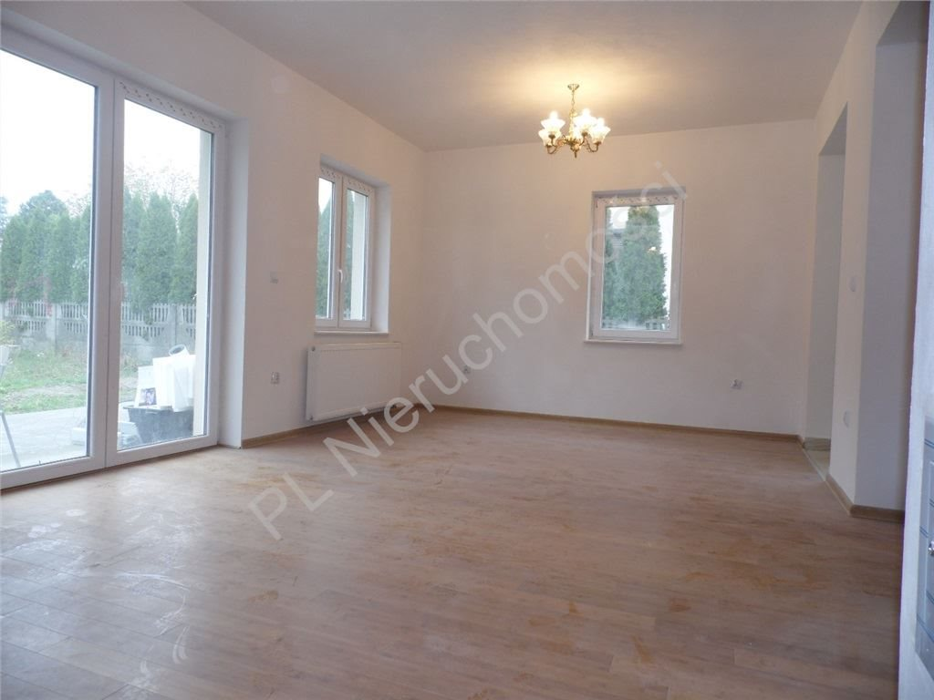 Dom na sprzedaż Janki  148m2 Foto 9