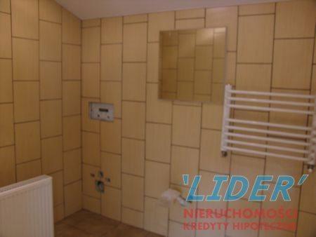 Lokal użytkowy na wynajem Tychy, Urbanowice  97m2 Foto 5