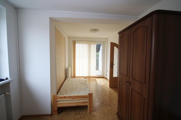 Dom na wynajem Opole, Zakrzów  270m2 Foto 12