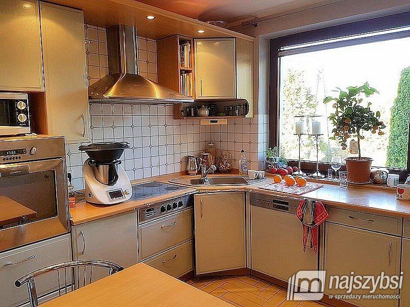 Dom na sprzedaż Lipiany, Miasto  302m2 Foto 6