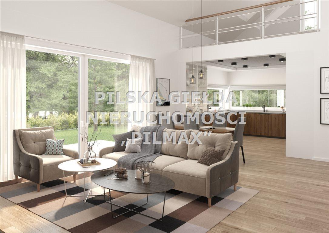 Dom na sprzedaż Szydłowo  226m2 Foto 11