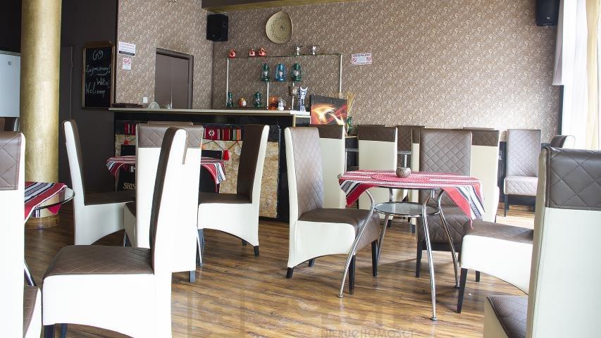 Lokal użytkowy na sprzedaż Warszawa, Wola, Anielewicza  280m2 Foto 1