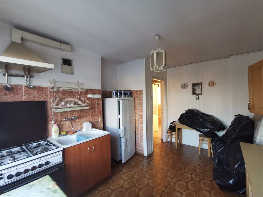 Mieszkanie dwupokojowe na sprzedaż Kraków, Swoszowice, Opatkowice, Jerzego Smoleńskiego  57m2 Foto 9