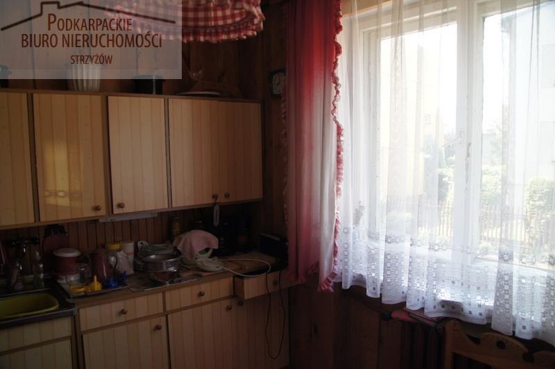 Dom na sprzedaż Jarosław  120m2 Foto 7