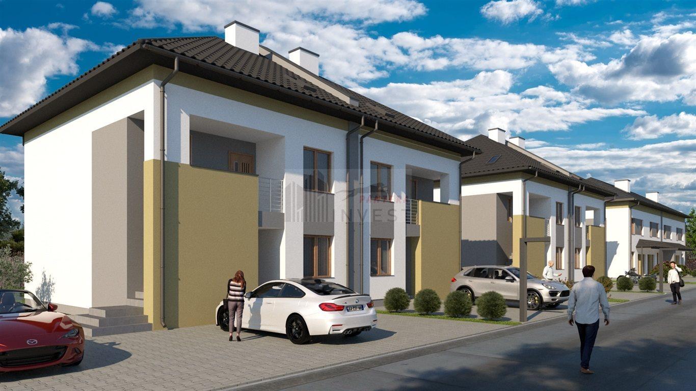 Dom na sprzedaż Marki, Marki  120m2 Foto 1