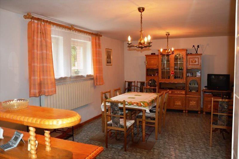 Dom na sprzedaż Legionowo, Michałów Reginów, Blisko SKM  270m2 Foto 11