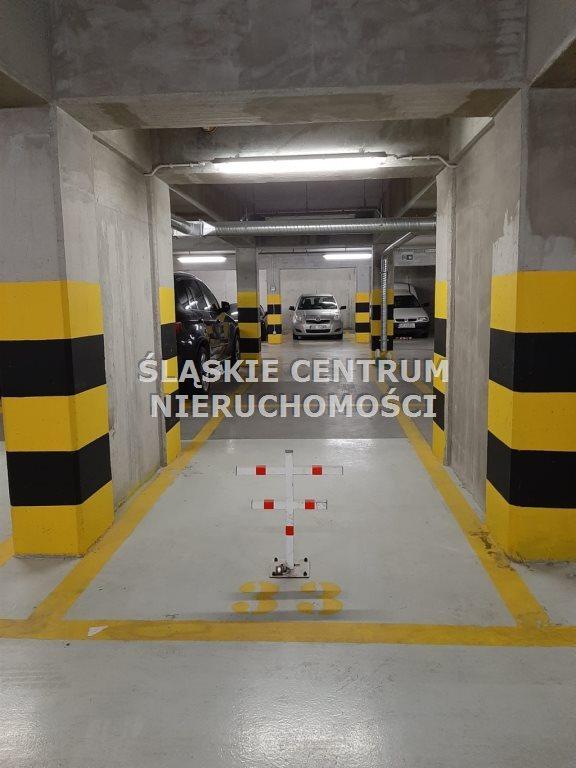 Garaż na wynajem Katowice, Kostuchna, Bażantów, Bażantów  16m2 Foto 11