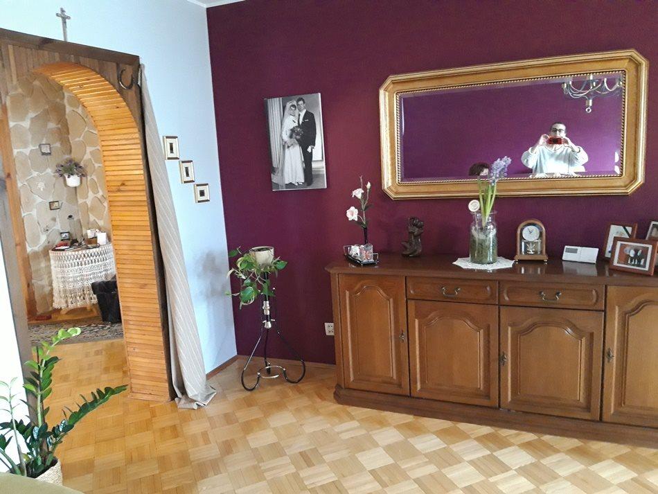 Dom na sprzedaż Swarzędz, Podgórna  182m2 Foto 10