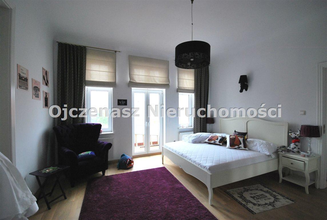 Dom na wynajem Bydgoszcz, Skrzetusko  360m2 Foto 8