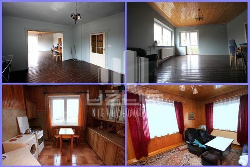 Dom na sprzedaż Pelplin, Wigury  200m2 Foto 11