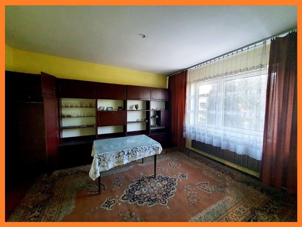 Dom na sprzedaż Sławków  100m2 Foto 3