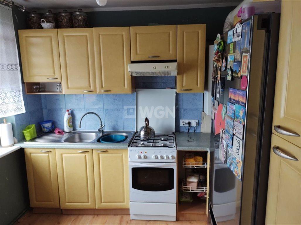 Mieszkanie czteropokojowe  na sprzedaż Skarbimierzyce, Skarbimierzyce, Skarbimierzyce  79m2 Foto 5