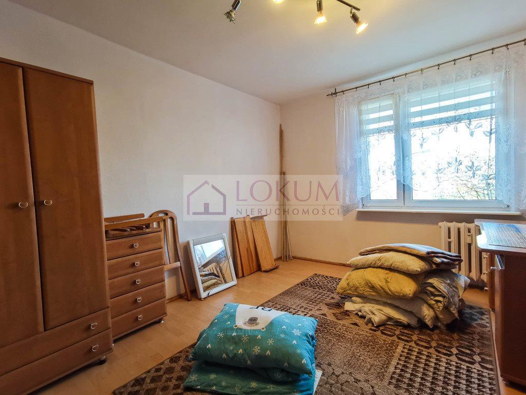 Mieszkanie trzypokojowe na sprzedaż Radom, Południe, Renesansowa  62m2 Foto 6