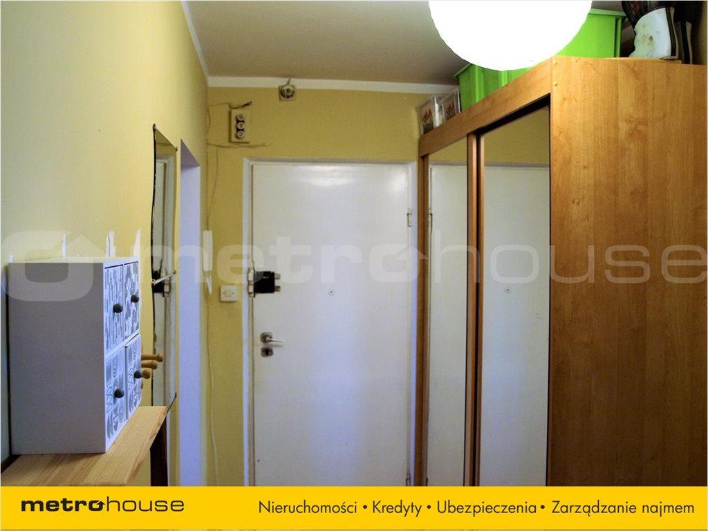 Mieszkanie dwupokojowe na sprzedaż Jelenia Góra, Jelenia Góra, Noskowskiego  53m2 Foto 10