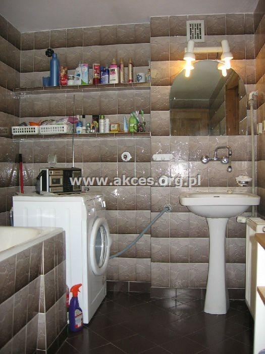 Dom na sprzedaż Warszawa, Targówek, Zacisze, Samarytanka  270m2 Foto 7