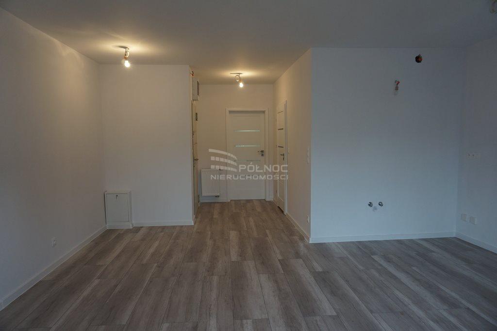 Mieszkanie dwupokojowe na sprzedaż Pabianice, Nowe M-3 w centrum, polecam  51m2 Foto 8