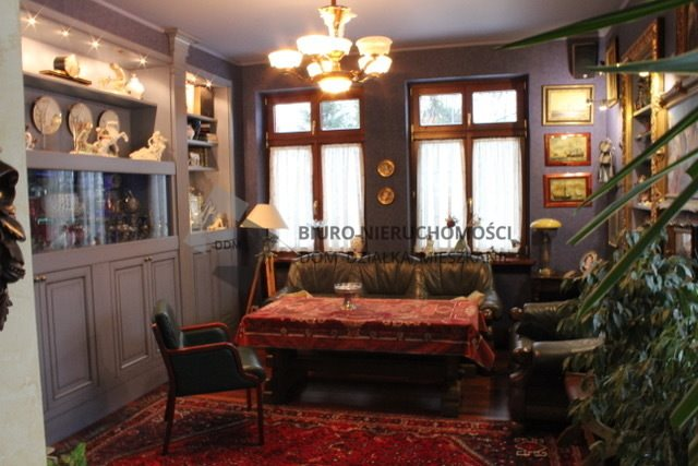 Dom na sprzedaż Złotokłos  480m2 Foto 5
