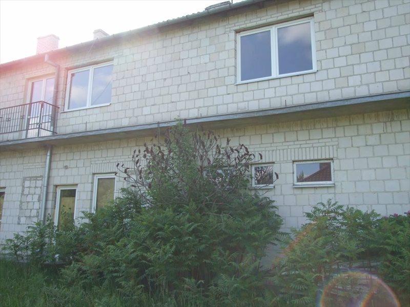 Lokal użytkowy na sprzedaż Ostrów Mazowiecka, Podstoczysko  283m2 Foto 9