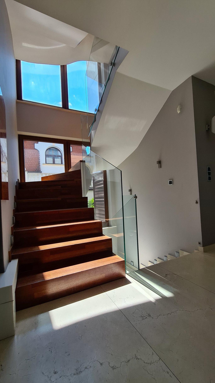 Mieszkanie na sprzedaż Warszawa, Ochota, Bielska  240m2 Foto 12