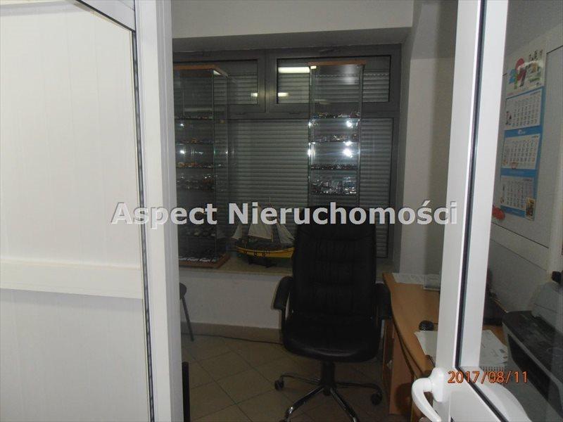 Lokal użytkowy na wynajem Kutno, Staszica  114m2 Foto 5