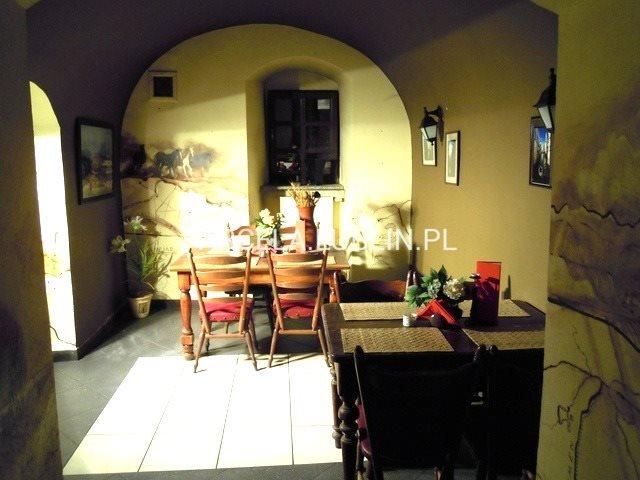 Lokal użytkowy na sprzedaż Lublin, Stare Miasto  214m2 Foto 6