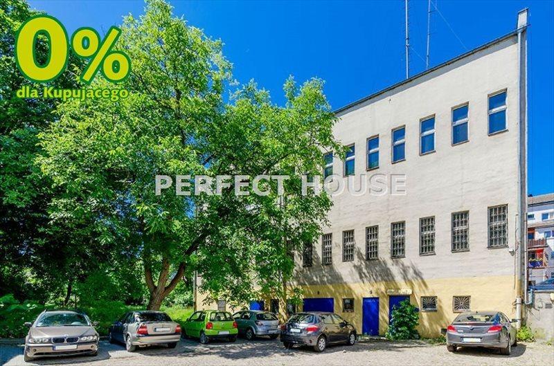 Lokal użytkowy na sprzedaż Drezdenko  1305m2 Foto 3