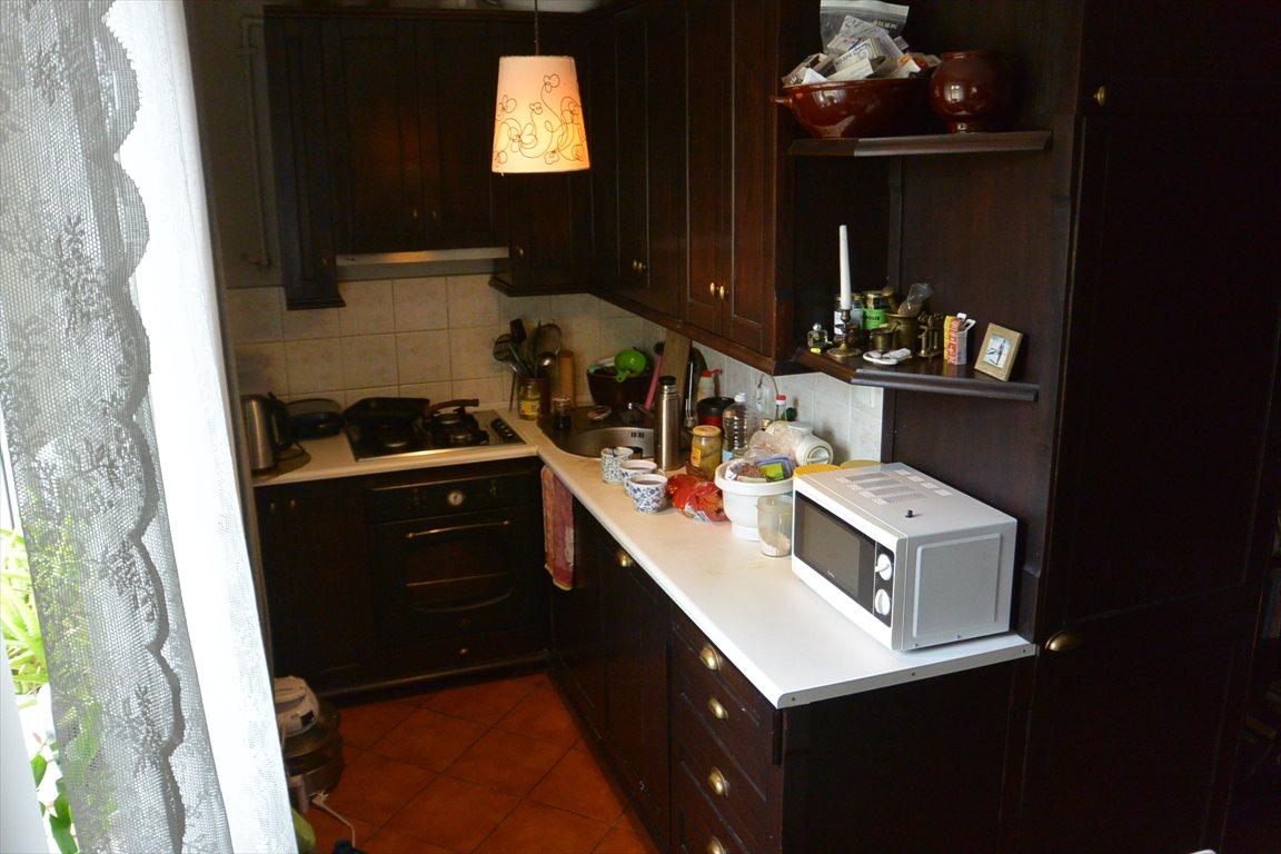 Mieszkanie trzypokojowe na sprzedaż Czeladź, grodziecka  51m2 Foto 6