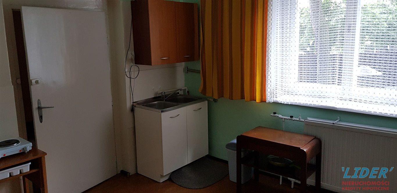 Dom na sprzedaż Imielin  158m2 Foto 11