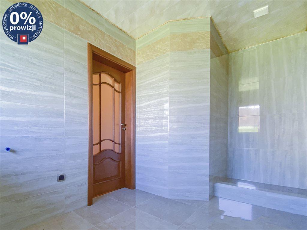 Dom na sprzedaż Sarnów  215m2 Foto 15