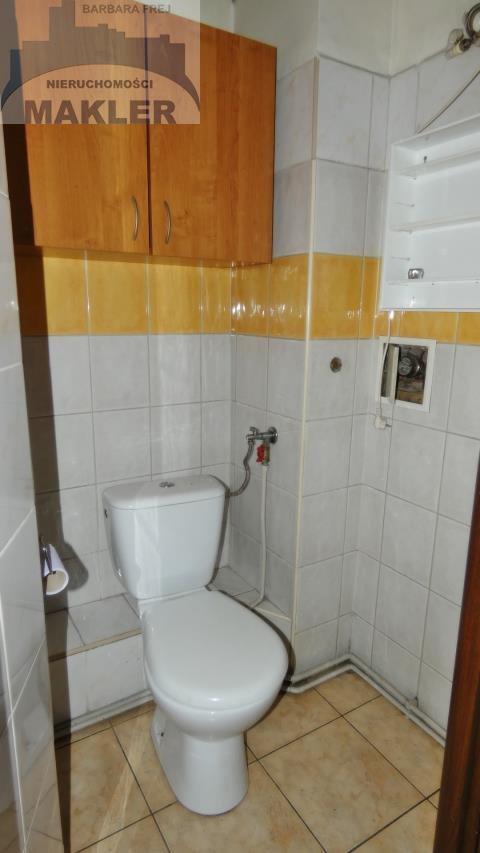 Lokal użytkowy na sprzedaż Chorzów, Centrum  49m2 Foto 11