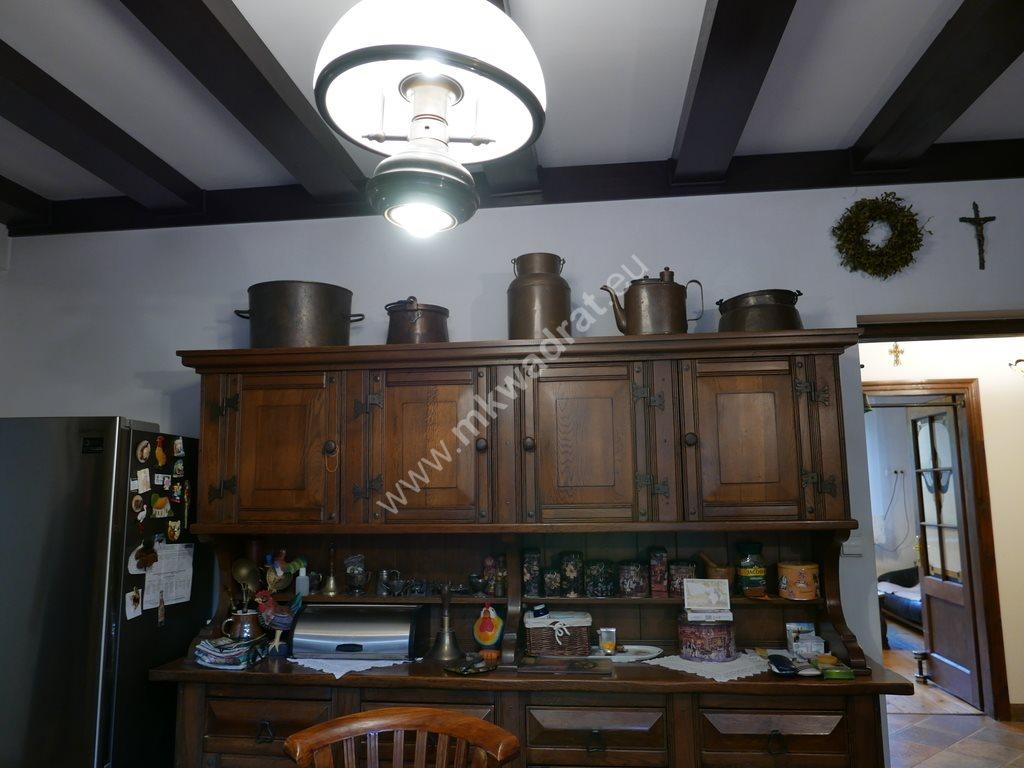 Dom na sprzedaż Milanówek  320m2 Foto 5