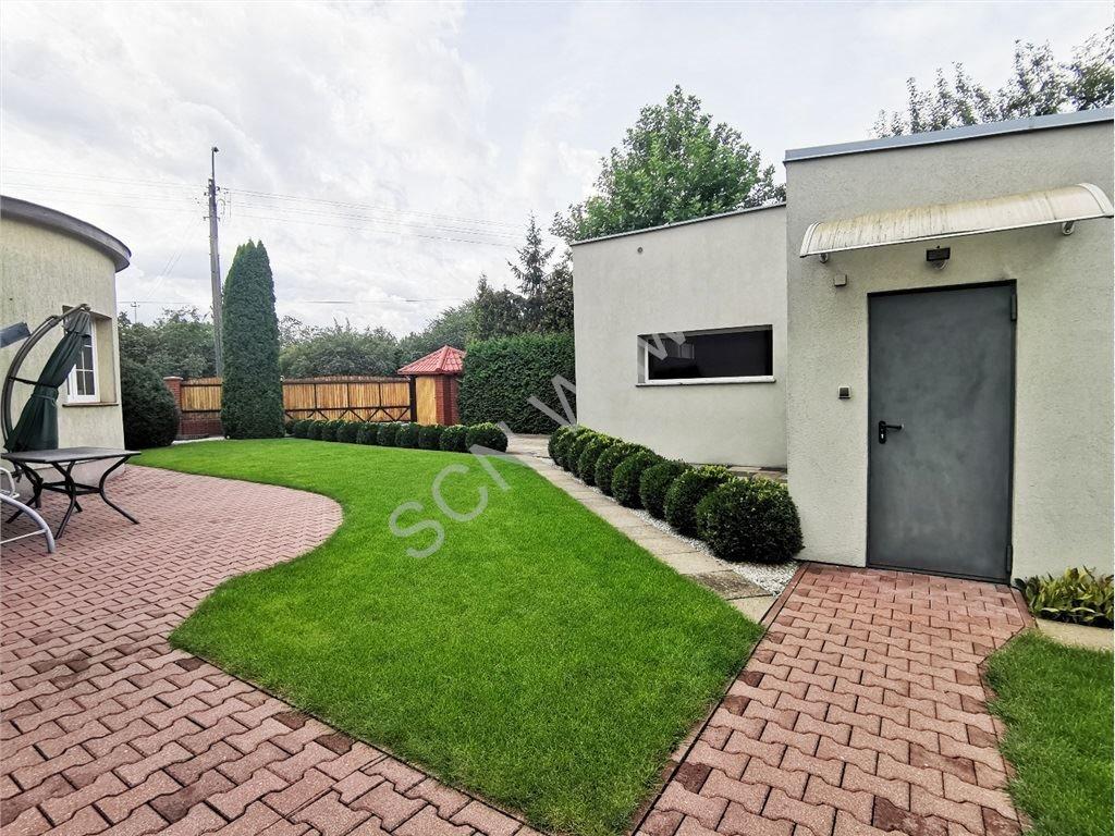 Dom na sprzedaż Warszawa, Targówek  375m2 Foto 12