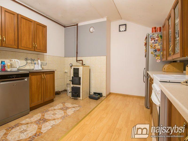 Mieszkanie czteropokojowe  na sprzedaż Świdwin, Obrzeża  116m2 Foto 6